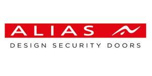 logo-alias
