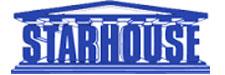 Starhouse S.r.l.