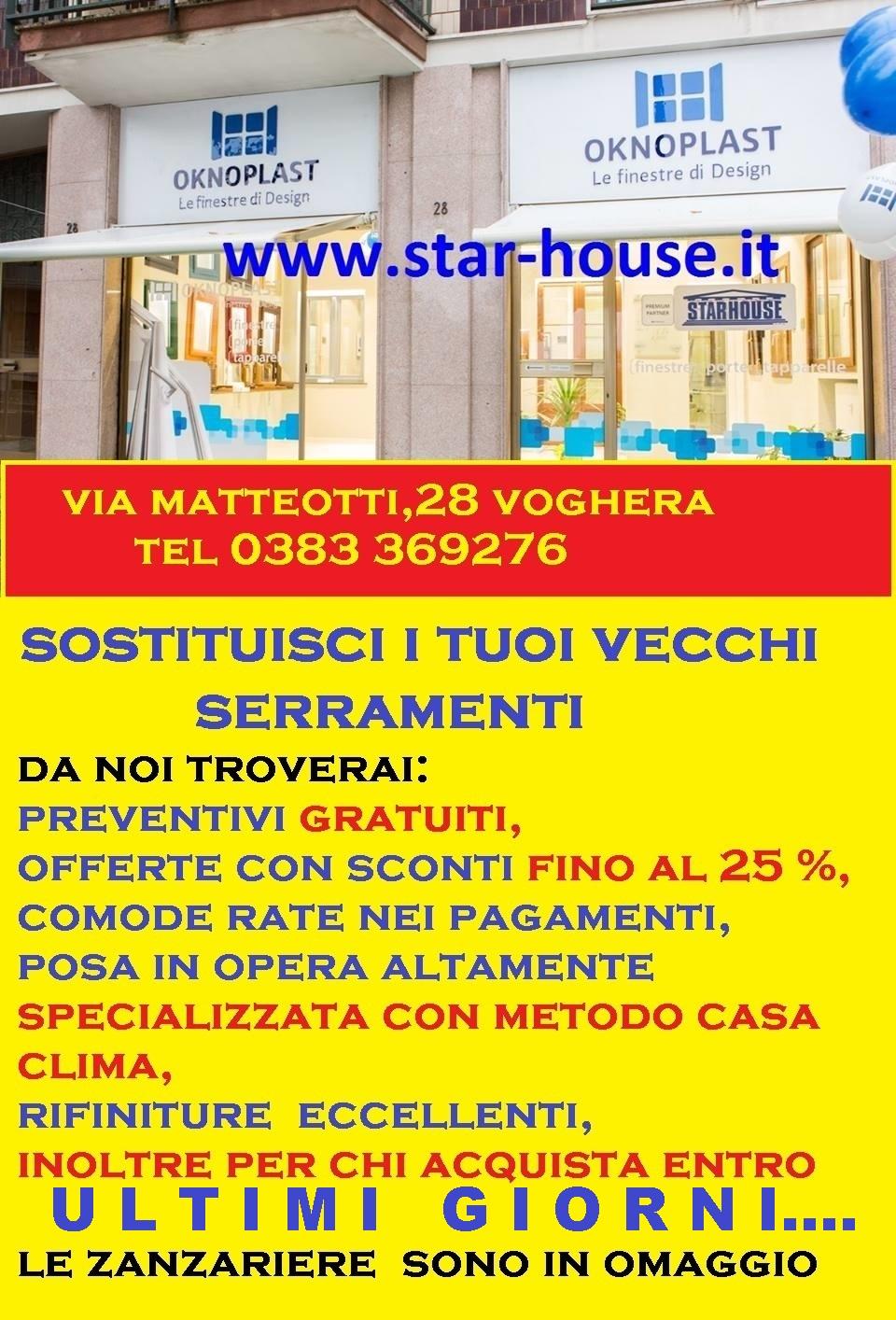 promoStarhouse